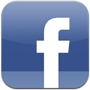 L2Ork on Facebook
