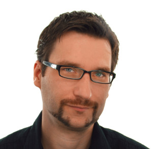 Ivica Ico Bukvic