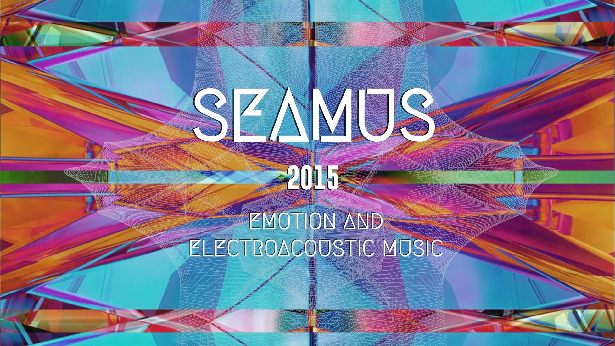 SEAMUS2015 (design by Tamar Peteresen)